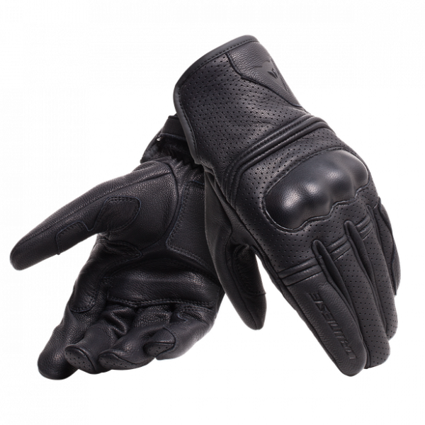 CORBIN AIR UNISEX GLOVES, E ZEZË